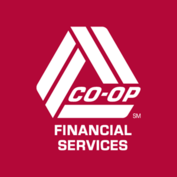 Co Op Financial Services